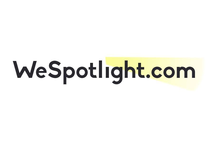 A great web design by WeSpotlight.com, New York, NY:
