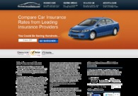 A great web design by carinsurancerates, New York, NY: