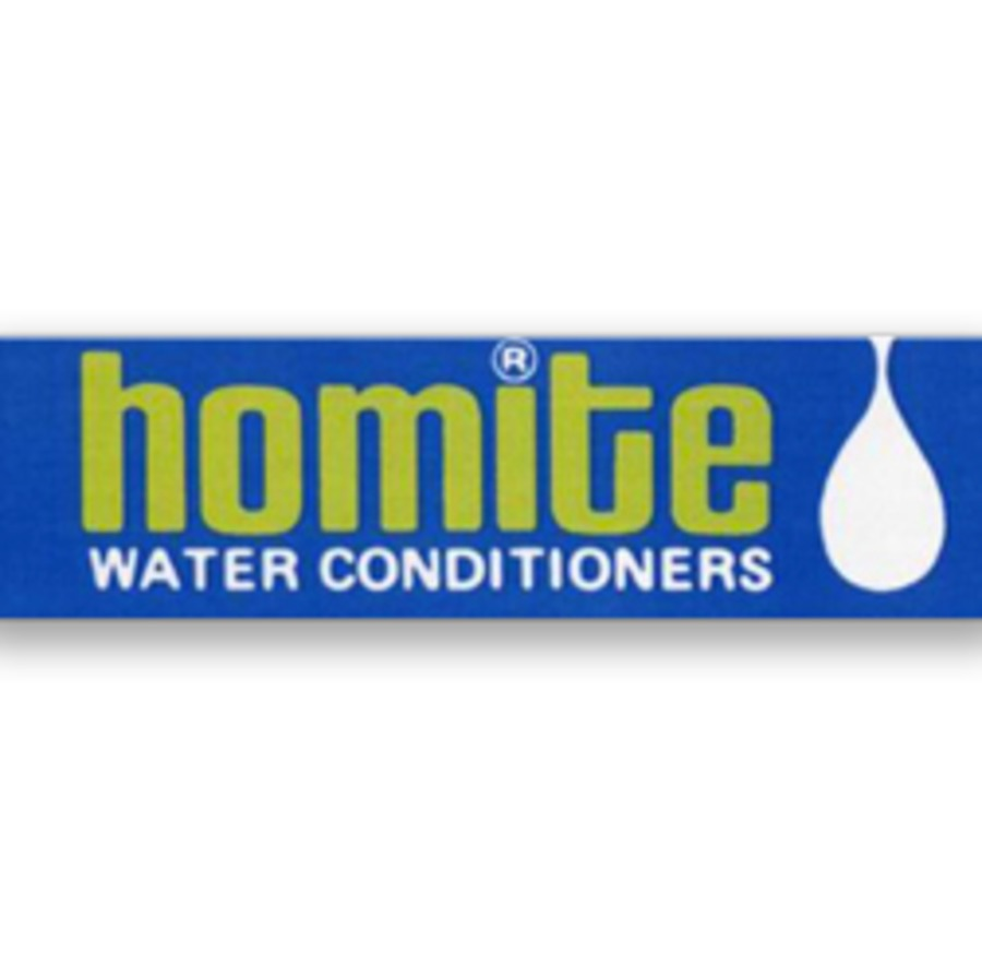 A great web design by Homite Water Conditioning Inc, Neenah, WI: