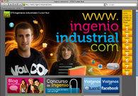 A great web design by milrayas design, New York, NY: