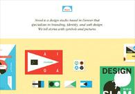 A great web design by Novel, Denver, CO: