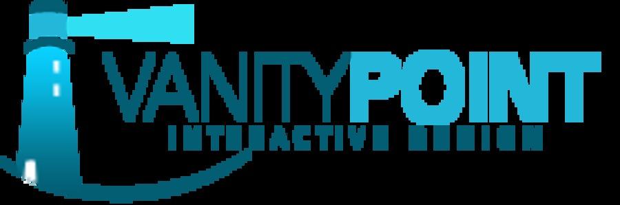 A great web design by Vanity Point, Phoenix, AZ: