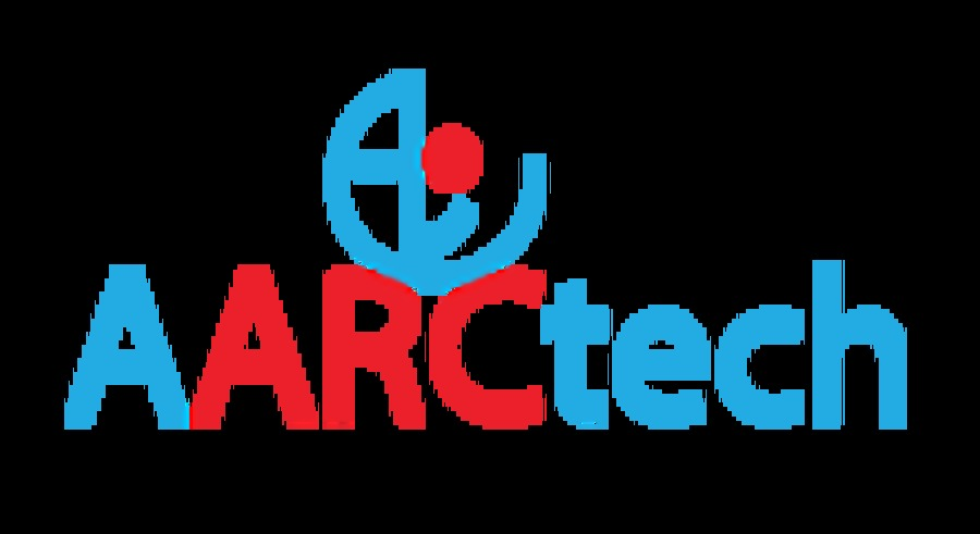 A great web design by aarctech pvt.ltd, Faridabad, India: Website, Marketing Website , Software , Android (Java)