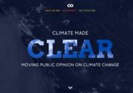 A great web design by Impart Creative, Philadelphia, PA: Website, Social/Community , Non Profit , Wordpress