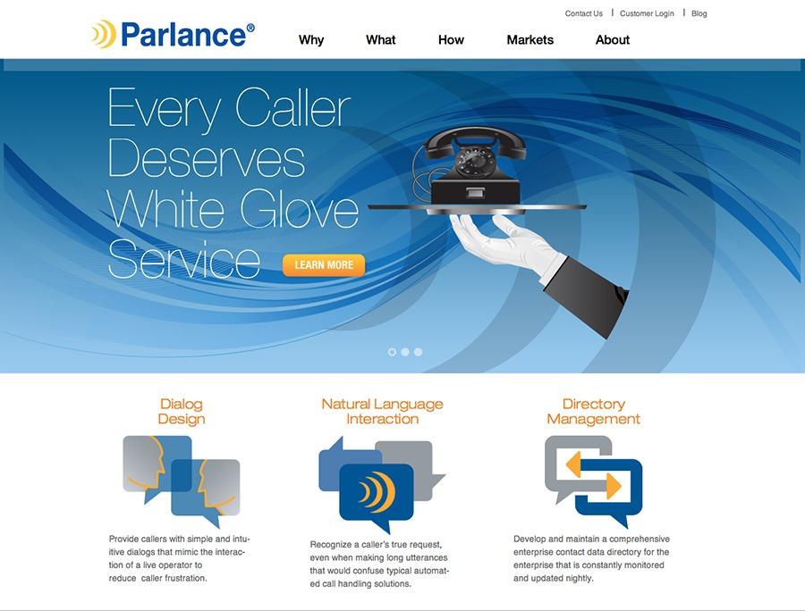 A great web design by markField Design, Boston, MA: Responsive Website, Marketing Website , Service , Wordpress