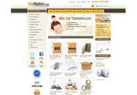 A great web design by AAA Webstore, Boston, MA: