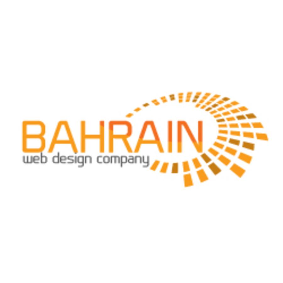 A great web design by Bahrain web design company, London, United Kingdom: