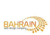 A great web design by Bahrain web design company: