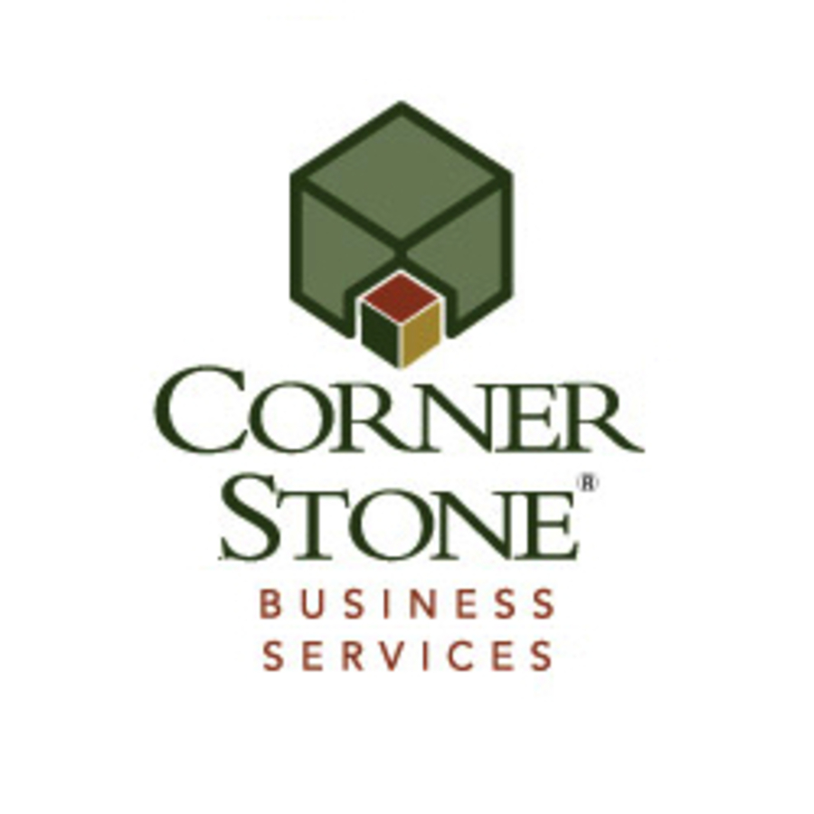 A great web design by Cornerstone Business Services, Green Bay, WI: