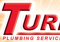 A great web design by Turek's Plumbing, Inc., Appleton, WI: