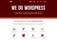 A great web design by We Do WordPress, Newcastle, United Kingdom: