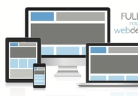 A great web design by Aam India IT Services, New Delhi, India: Responsive Website, Marketing Website , Service , PHP