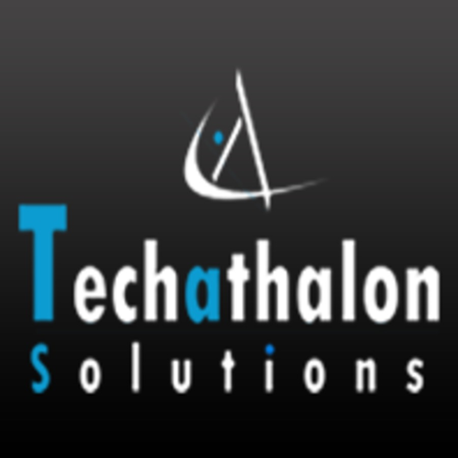 A great web design by Techathalon Software Solution , San Francisco, CA: Mobile App , E-Commerce , Software , iOS (Objective-C)