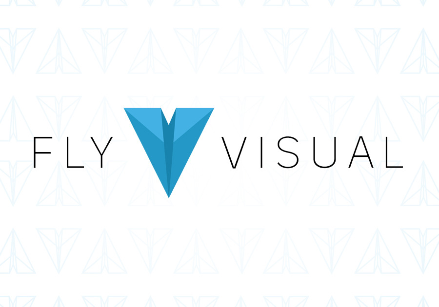 A great web design by Fly Visual, Kansas City, MO: