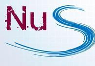 A great web design by NuStream Marketing, LLC, Allentown, PA: