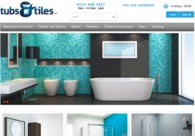 A great web design by Quick Innovations, London, United Kingdom: Website, E-Commerce , Other, PHP