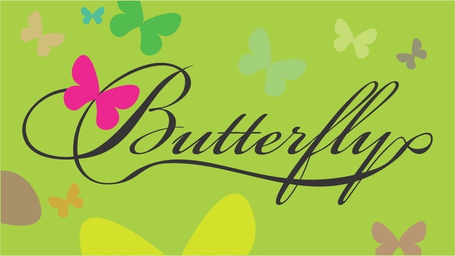 A great web design by Butterflyspring, Plovdiv, Bulgaria: