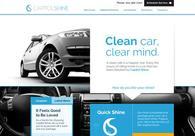 A great web design by ImageWorks Creative, Washington DC, DC: Website, Marketing Website , Automotive , Drupal