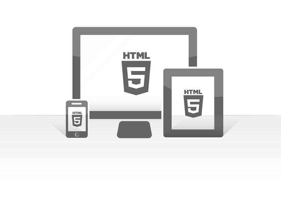 A great web design by webdesigncentral.net, Hamburg, Germany: