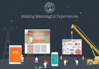 A great web design by Viking Lab, New York, NY: Other, Other, Healthcare, Other