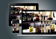 A great web design by <Source> Raven, Dallas, TX: