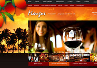 A great web design by Blackstone Media Group, Fort Lauderdale, FL: