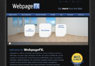 A great web design by WebpageFX Web Design, Harrisburg, PA: