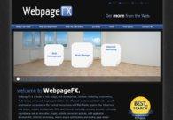 A great web design by WebpageFX Web Design, Harrisburg, PA: