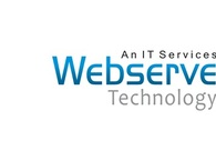 A great web design by Webserve Technology, Vadodara, India: