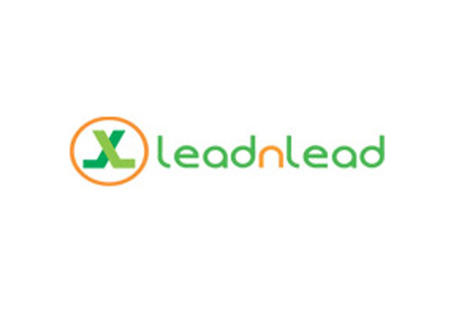 A great web design by LeadNLead, Hyderabad, India:
