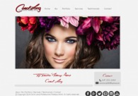 A great web design by GOGi Designs, Denver, CO: Responsive Website, Portfolio , Service , Joomla
