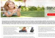 A great web design by Sam Hollingsworth, Atlanta, GA: