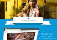 A great web design by AgileInfoways, Duluth, GA: Responsive Website, Web Application , Service , Wordpress