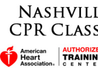 A great web design by CPR Nashville, Nashville, TN: