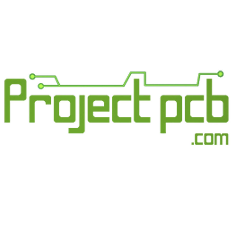 A great web design by ProjectPCB, London, United Kingdom: