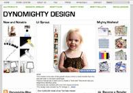 A great web design by webtrans1.com, Berlin, Germany: