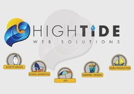 A great web design by High Tide Web Solutions, New York, NY: