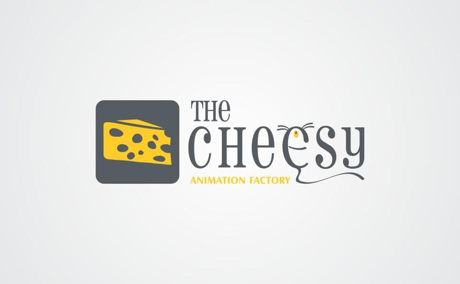 A great web design by The Cheesy Animation, Atlanta, GA: