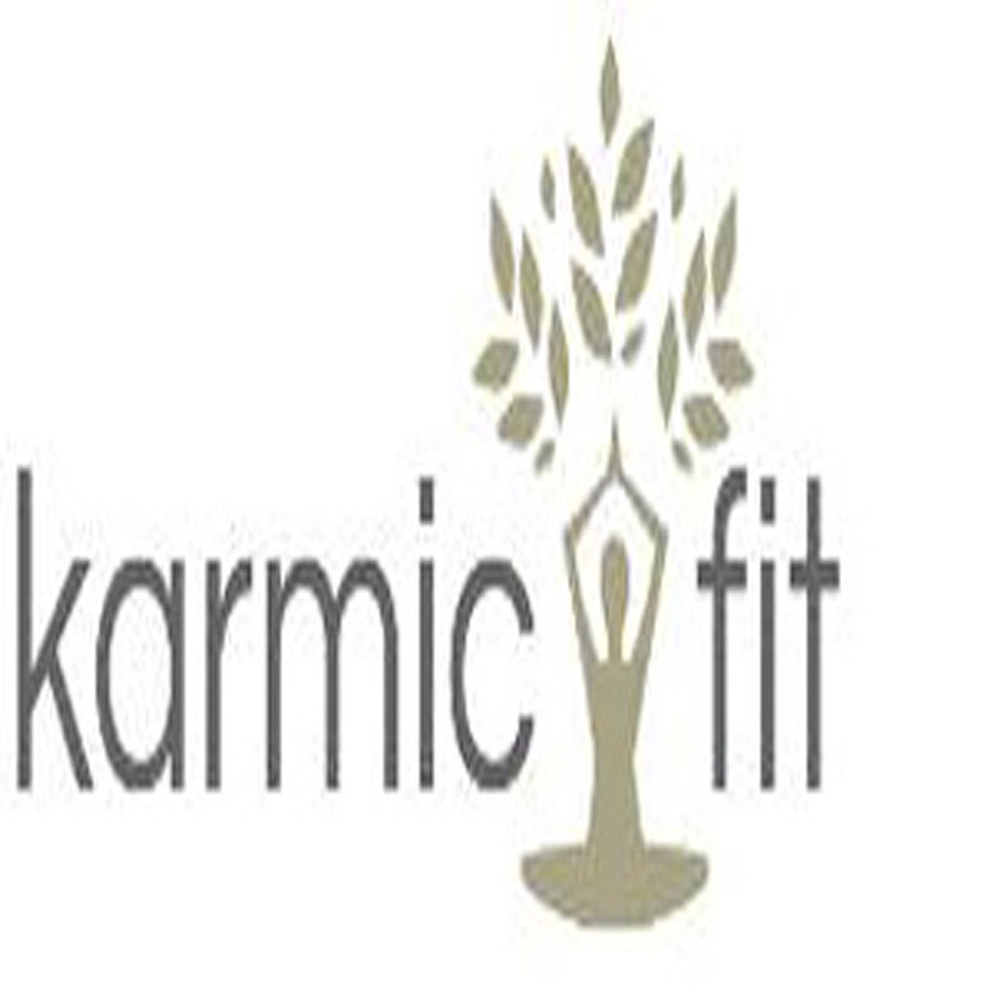 A great web design by KarmicFit, New York, NY: