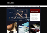 A great web design by Designli.co, Greenville, SC: Responsive Website, Blog , Other, PHP