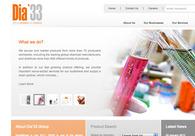A great web design by Web Design Abu Dhabi Company, Abu Dhabi, United Arab Emirates: