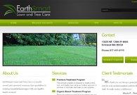 A great web design by m2volt: