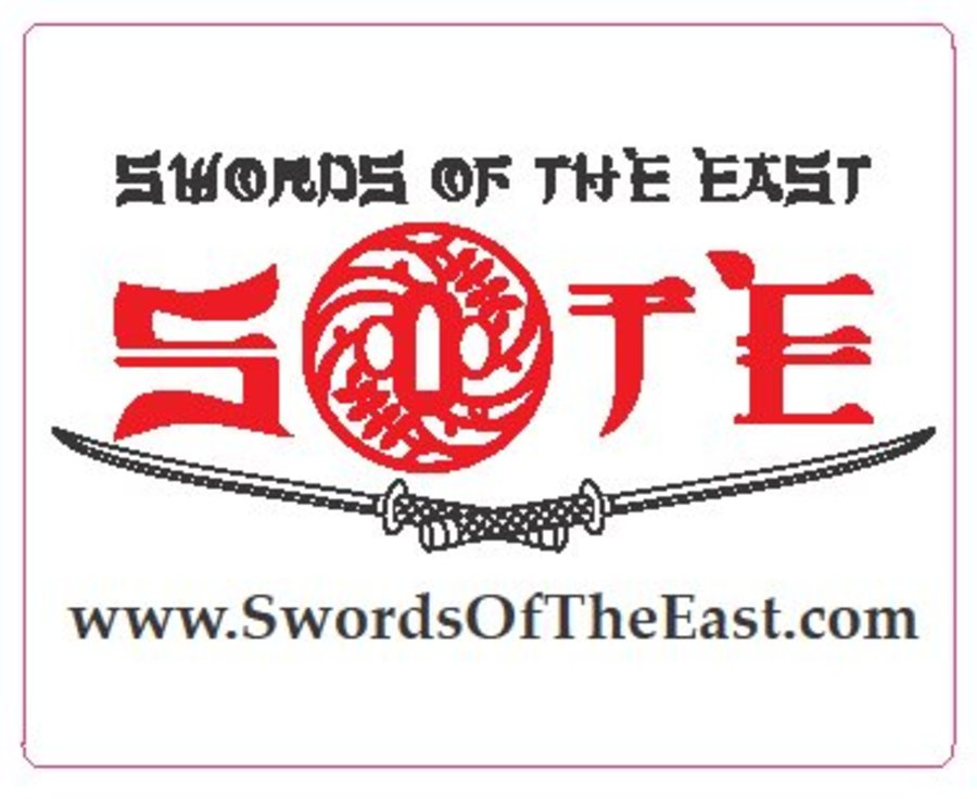 A great web design by Swords of the East, Charleston, SC: