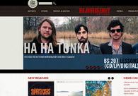 A great web design by EDUCO Web Design, Chicago, IL: Responsive Website, E-Commerce , Entertainment , Drupal