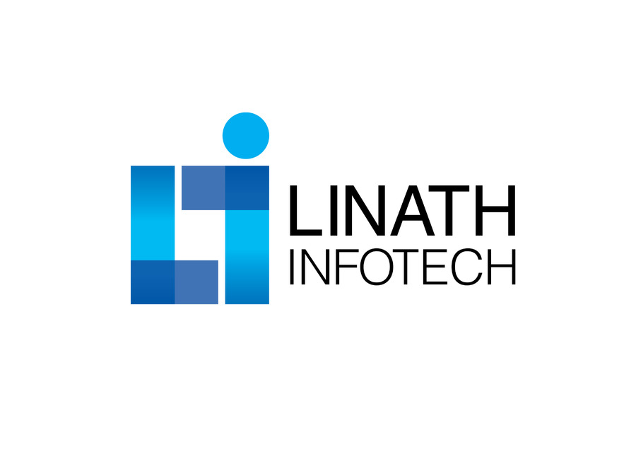 A great web design by Linath Infotech, Ahmedabad, India: