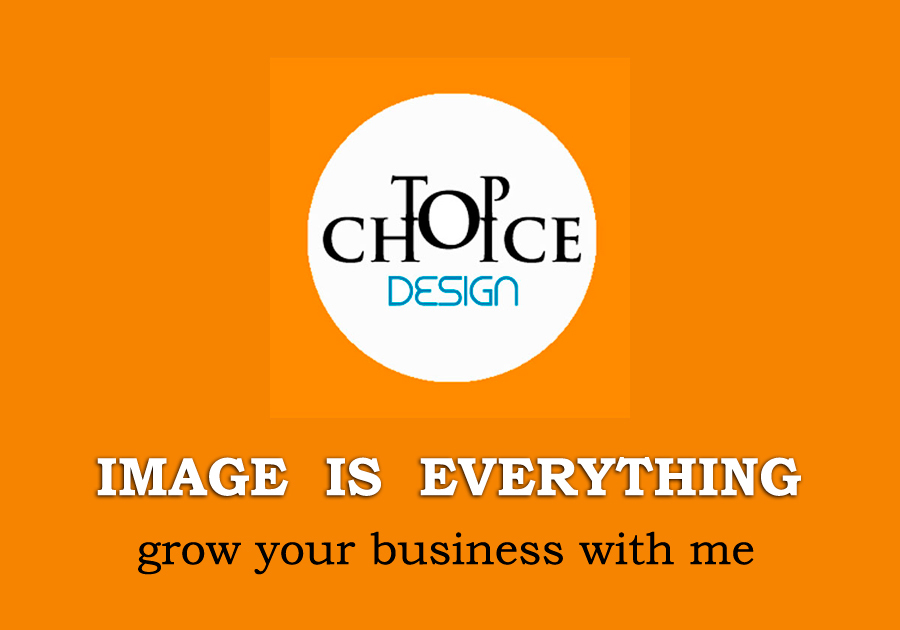 A great web design by Top Choice Design, San Francisco, CA: Responsive Website, Marketing Website , Internet , Wordpress