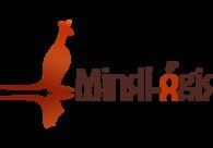 A great web design by Mind Logics Inc., Jersey City, NJ: