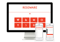 A great web design by Resoware, Toronto, Canada: