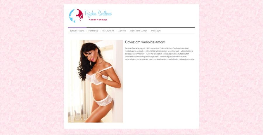 A great web design by Webviso Design Ltd., London, United Kingdom: