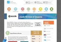 A great web design by Print Detective Reviews: